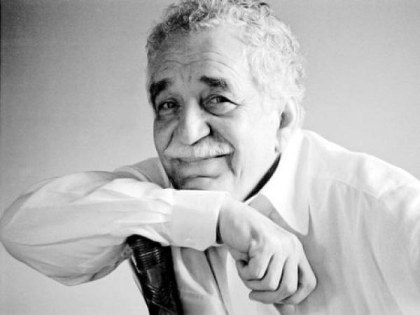 Hoy recordamos al escritor y periodista Gabriel García Márquez, quien cumpliría 92 años.