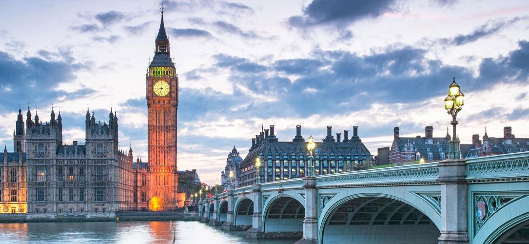 Hombre en Londres se convierte en el segundo paciente en librarse del VIH
