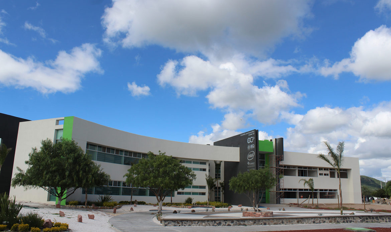 UTEQ, primer lugar en ranking nacional de Universidades Tecnológicas