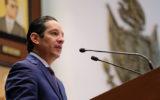 Seremos firmes en las medidas preventivas para garantizar el bienestar de las y los queretanos: FDS