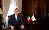 Continuará estrategia de educación a distancia a partir del 1 de junio en escuelas públicas y privadas de Querétaro