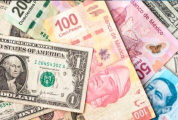 Precio del dólar hoy lunes 14 de junio de 2021