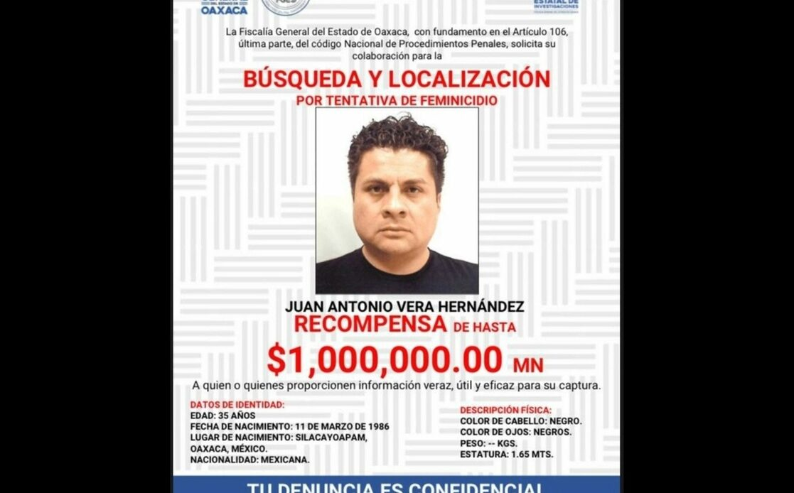 CIDH recibirá protocolo de garantías para protestas en Colombia