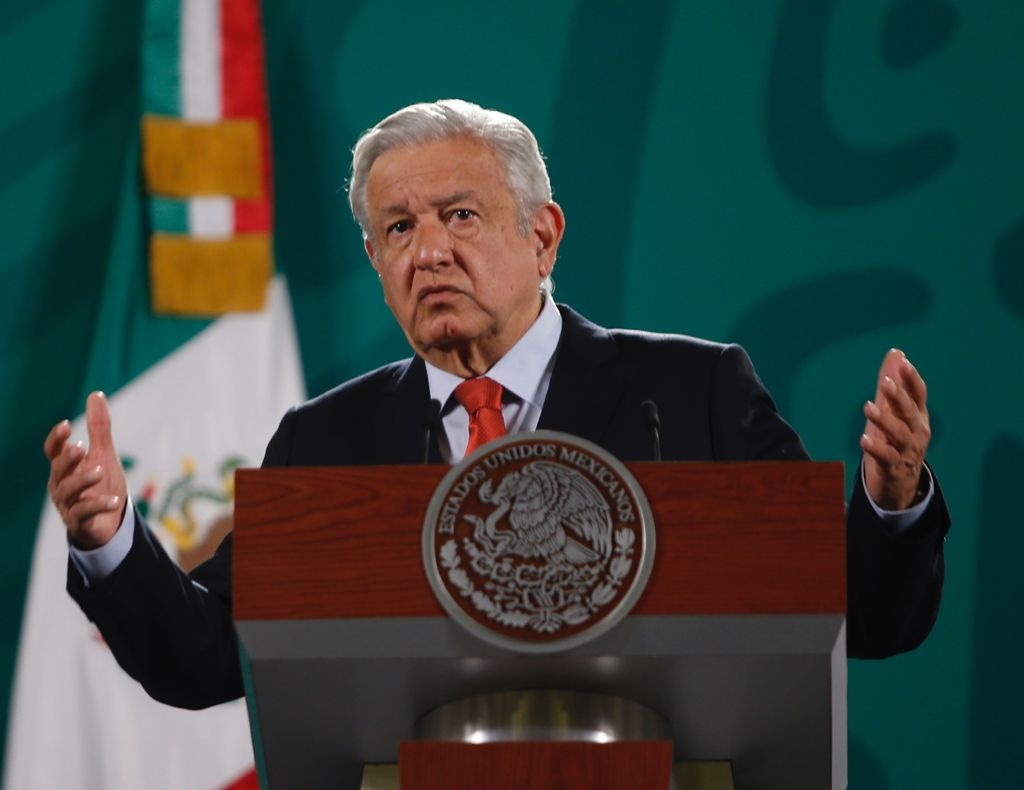 Expresa Nayib Bukele desconfianza en OEA