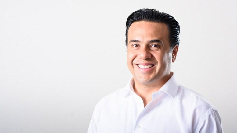 Regresa Luis Nava a la presidencia municipal de Querétaro
