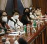 La prevención es la mejor arma ante la enfermedad: Comité Técnico para la Atención de COVID-19