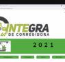 UTC inaugura la feria virtual de proyectos tecnológicos INTEGRA 2021