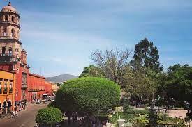 Más de 203 proyectos de inversión en Querétaro en los últimos 5 años