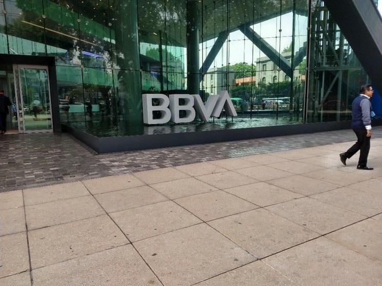 Crecieron 35.7% ganancias de bancos; sumaron 78 mil mdp: CNBV