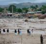 Inundaciones en Afganistán dejan al menos 150 muertos