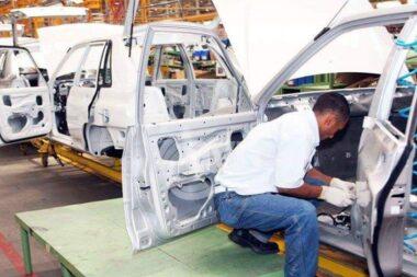 En Querétaro 65% de la población mayor de 12 años tiene un empleo