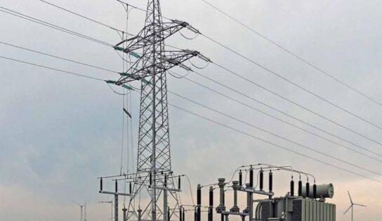 Con reforma eléctrica se garantiza la transición a energías limpias: López Obrador